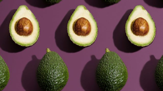 3 LIFE-CHANGING Recipes for Overripe Avocados (with a BONUS!)