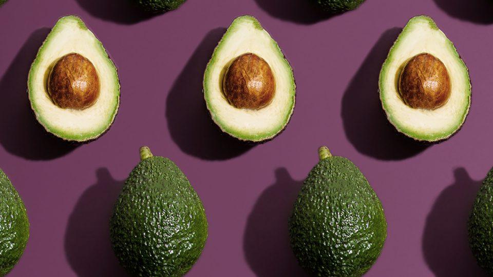 3 LIFE-CHANGING Recipes for Overripe Avocados (with a BONUS!)