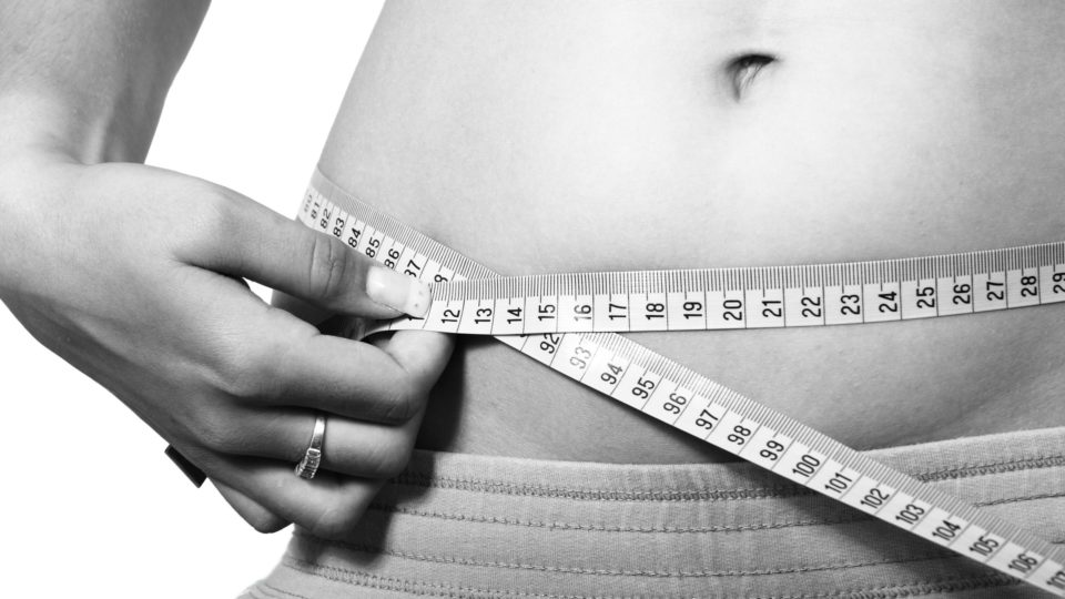 "There is No ""One Size Fits All"" Approach: How to Find a Diet That Works For You"