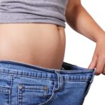 Weight Loss vs. Fat Loss: What's The Difference?