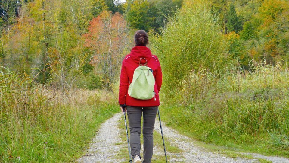 4 Tricks For Menopausal Weight Loss