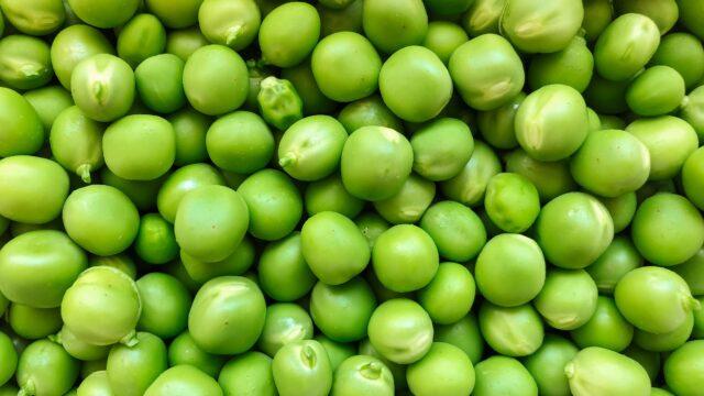 Prioritizing Protein as a Vegan or Vegetarian