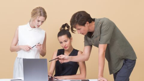Coaching: A Collaborative Partnership for You & Your SHMEC