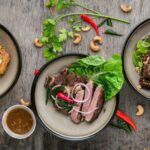 Meals built for you, by you, to manage hunger, cravings and energy
